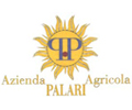 Palari Azienda Agr.
