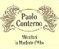 Conterno Paolo