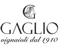 Gaglio Vignaioli