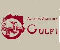 Gulfi Az. Agricola