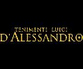 Tenimenti d'Alessandro