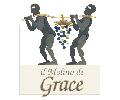 Il Molino di Grace