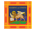 Vini Veneto