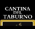 Taburno