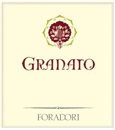 Granato 2006 Foradori lt.0,75