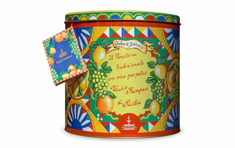 panettone-dolce-e-gabbana-al-vino-perpetuo-vecchio-samperi