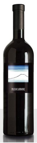 Passocannone IGT 2010 lt.0,75
