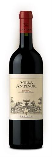 Villa Antinori Rosso 2013 Antinori lt.0,75