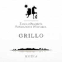 Grillo Mozia 2017 Tasca d'Almerita lt.0,75
