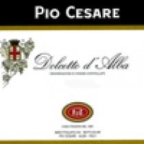 Dolcetto d'Alba 2008 Pio Cesare lt.0,75