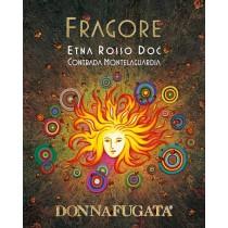 Fragore Donnafugata 2016 lt.0,75