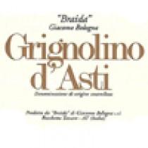 Grignolino Del Monferrato Casalese 2008 Pio Cesare lt.0,75