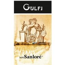 Nerosanlorè 2015 Gulfi lt.0,75