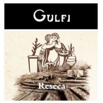 Reseca 2014 Gulfi lt.0,75