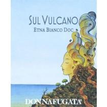 Sul Vulcano Etna Bianco DOC 2016 Donnafugata lt.0,75