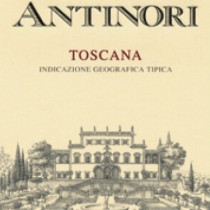 Villa Antinori Rosso 2013 Antinori lt.0,75 conf.6 bottiglie