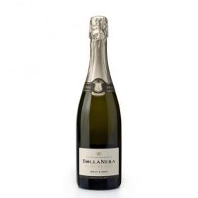 BolleNere Antichi Vinai lt.0,75