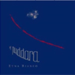 A' Puddara 2011 Tenuta di Fessina lt.0,75