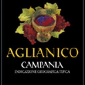 Aglianico 2011 Mastroberardino conf. 6 bottiglie lt.
