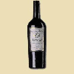 Amarone 2002 Tenuta S.Antonio lt.0,75