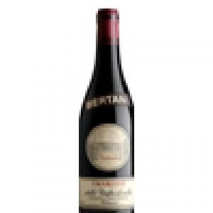 Amarone della Valpolicella Classico doc 2006 Bertani lt.0,75