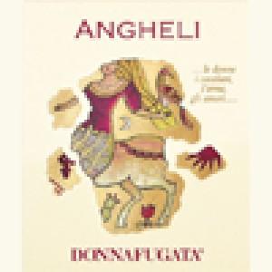 Angheli 2011 Donnafugata lt. 0,75