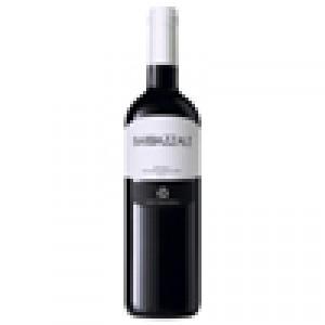 Barbazzale Bianco 2012 Cottanera lt. 0,75