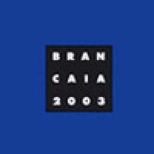 Brancaia Il Blu 2006 La Brancaia lt.0,75