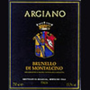 Brunello di Montalcino 2004 Argiano lt.0,75