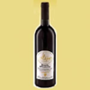 Brunello di Montalcino 1997 Altesino lt.0,75