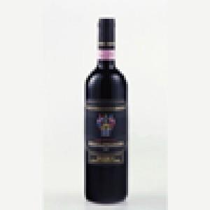 """Brunello Di Montalcino DOCG 2004 """"Pianrosso"""" Ciacci Piccolomini"""