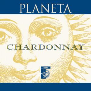 Chardonnay 2014 Planeta lt. 0,75