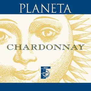 Chardonnay 2013 Planeta lt. 0,75