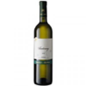 Chardonnay 2010 Jermann lt.0,75