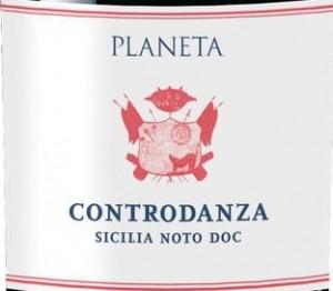 Controdanza 2016 Planeta lt.0,75