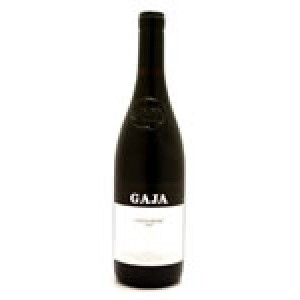 Costa Russi 2006 Barbaresco Gaja lt.0,75
