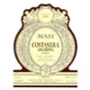 Amarone della Valpolicella Costasera 2008 Masi conf. 6 bottiglie