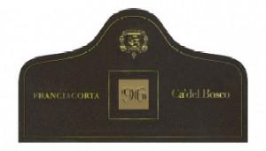 Cuvèe Decennale millesimato DOCG 1996  Cà del Bosco
