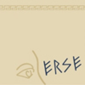 Erse 2011 Etna DOC Rosso Tenuta di Fessina lt.0,75