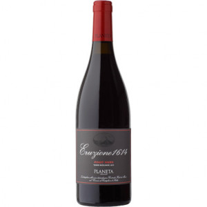 Eruzione 1614 Pinot Nero Planeta