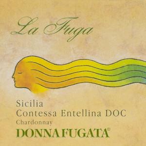 La Fuga 2013 Donnafugata lt.0,75
