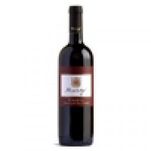 Etna Rosso 2012 Murgo lt.0,75