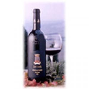 Excelsus 2000 Castello Banfi lt.0,75