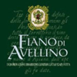 Fiano di Avellino 2012 Mastroberardino conf. 6 bottiglie lt.0,75