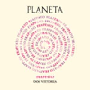 Frappato di Vittoria 2013 Planeta lt.0,75