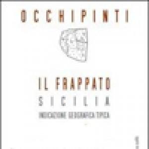 Frappato 2013 Occhipinti lt.0,75