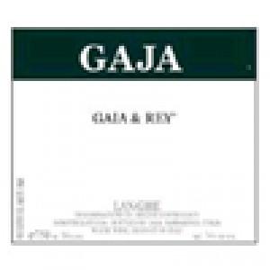 Gaja & Rey 2007 Gaja lt.0,75