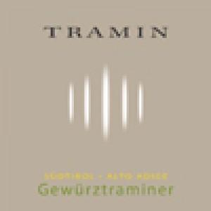 Gewürztraminer 2012 Hofstatter lt.0,75