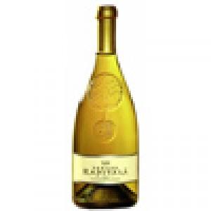 GRAND CRU Chardonnay 2013 Rapitalà lt.0,75