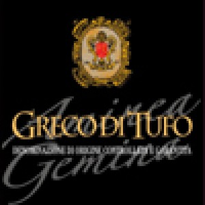 Greco di Tufo 2012 Mastroberardino conf. 6 bottiglie lt.0,75